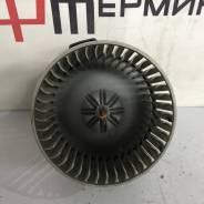 Мотор Печки Smart Fortwo / CITY [11279283661]