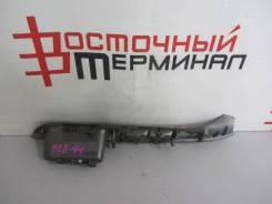 Накладка НА Дверь Mazda Atenza [11279272707], правая передняя