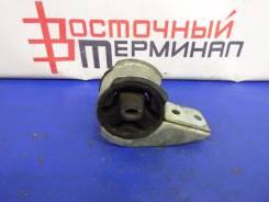 Подушка Двигателя Smart Fortwo / CITY [11279286155], правая задняя