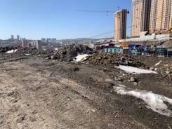 Продам земельный участок ул. Брестская во Владивостоке. 2 750кв.м., собственность
