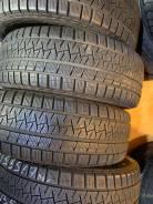 Pirelli Ice Asimmetrico, 215/55R17