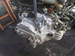 Акпп Mazda Cx-5 KE2FW SH-VPTS