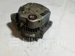 Генератор Toyota 3S-FSE