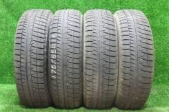 Bridgestone Blizzak Revo GZ, 175/65 R15 84Q