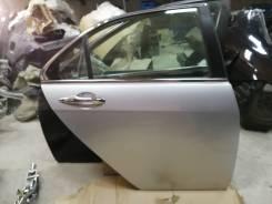 Дверь задняя правая Honda Accord CL9 CL7 CL8 {NskAutoHelp} NH700M