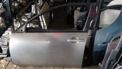 Дверь боковая Nissan Primera TP12