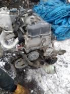 Продам двигатель в разбор Nissan QG13