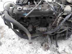 Продам двигатель в разбор Toyota 3A