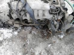 Продам двигатель в разбор Nissan RB20DE