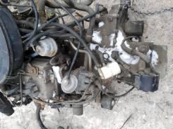 Продам Двигатель в разбор Mazda B6