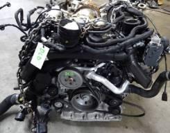 Двигатель D4CB Hyundai Grand Starex 170 лс