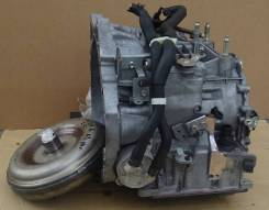АКПП Mazda 6/Atenza LF