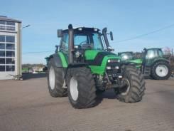 Deutz-Fahr. Немецкий трактор Deutz FAHR Agrotron M620 2017 год!, 163 л.с., В рассрочку. Под заказ