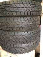 Goodyear Ice Navi 6, 155/80R13