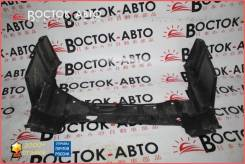 Защита двигателя Toyota Probox NCP51 1NZFE (5144152100,5144152110)