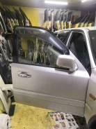 Дверь правая передняя ( ЦВЕТ NH552М) Honda CR-V RD1 RD2 RD3 Б/П по РФ