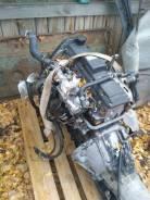 Двигатель 1 KZ-te Сюрф 185 (возможно свап комплектом)