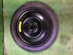 Запасное колесо Toyota Avensis 2008 [4261121150]