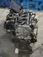 Двигатель на Nissan Bluebird Sylphy TG-10 QR-20DD