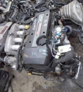 Двигатель 3sge dual vvt-i на запчасти