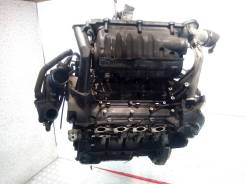 OM668.942 двигатель (двс)Mercedes W168 (A Class) объём 1.7