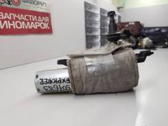 Моторчик стеклоочистителя задний [BB5317404AA] для Ford Explorer V [арт. 507683]