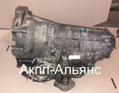 АКПП ZF5HP19 EZS Фольксваген Пассат B5 1.8 л. Бенз