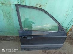 Дверь передняя правая VW Passat B3