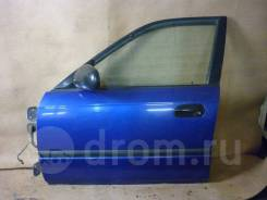 Дверь боковая Honda civic 1999 [67010S04000ZZ]