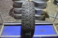 Bridgestone Dueler A/T, 245/70 R16