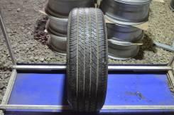 Dunlop SP Sport, 225/60 R17