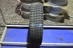Bridgestone Blizzak For Taxi TM-02, 175/80 R14