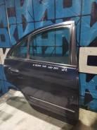 Дверь задняя правая на Nissan Bluebird Sylphy TG-10 QR20DD