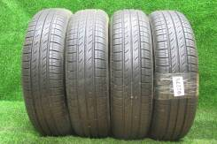 Hankook Optimo H426, 165/70 R14 85T