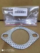 P1N-A012 Прокладка выпускного колектора mb687002 mr224264 44022-GA320
