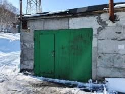 Гаражи кооперативные. улица Кирдищева 10, р-н Горизонт, 32,0кв.м., электричество