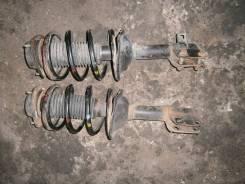 Стойка передняя (L, R) пара Nissan Serena TNC24