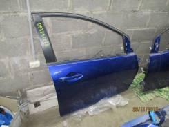 Дверь передняя правая Mazda Demio DE 2008