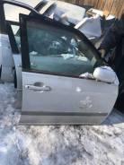 Дверь Toyota Probox NCP59 передняя правая