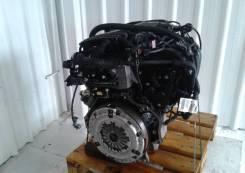 Двигатель Opel Mokka 1.8 F18D4