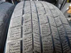 Dunlop, 195 / 65 R 15