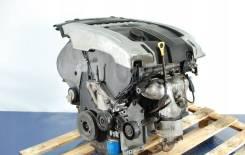Двигатель hyundai terracan 3.5 G6CU