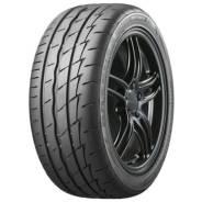 Bridgestone Potenza RE003 Adrenalin. летние, новый. Под заказ