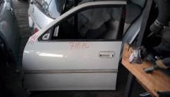 Дверь боковая Toyota Cresta GX100