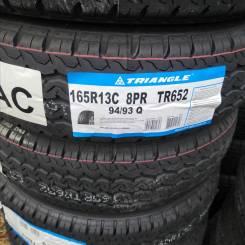 Triangle TR652, 165 LT 13
