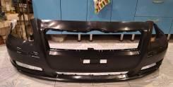 Бампер Toyota Avensis