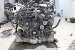 Контрактный Двигатель Lexus, прошла проверку