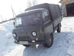 УАЗ-3303. Продам УАЗ в хорошем состоянии., 2 700куб. см., 1 500кг., 4x4