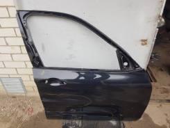 Дверь передняя правая BMW X5 F15