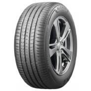 Bridgestone Dueler H/L Alenza. летние, новый. Под заказ